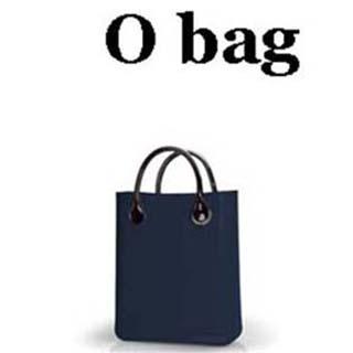 O-bag-bags-fall-winter-2015-2016-look-382