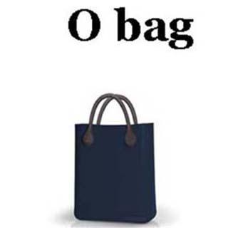 O-bag-bags-fall-winter-2015-2016-look-383