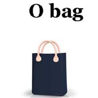 O-bag-bags-fall-winter-2015-2016-look-384