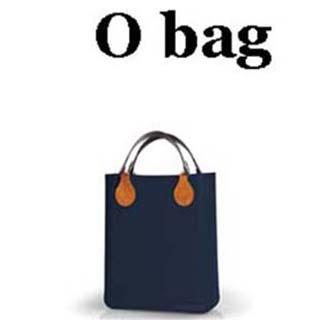 O-bag-bags-fall-winter-2015-2016-look-385