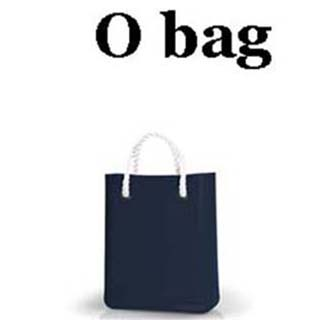 O-bag-bags-fall-winter-2015-2016-look-386