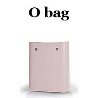 O-bag-bags-fall-winter-2015-2016-look-387