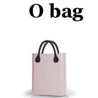 O-bag-bags-fall-winter-2015-2016-look-388
