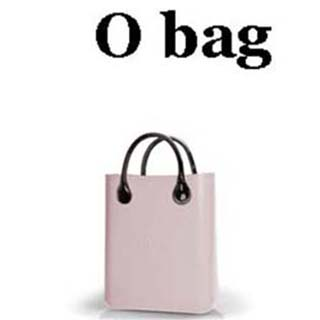 O-bag-bags-fall-winter-2015-2016-look-389