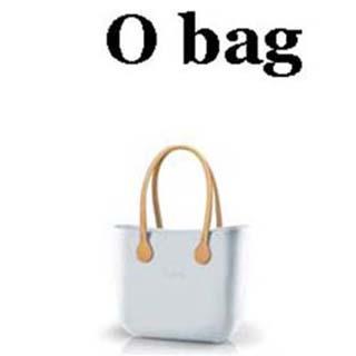 O-bag-bags-fall-winter-2015-2016-look-39
