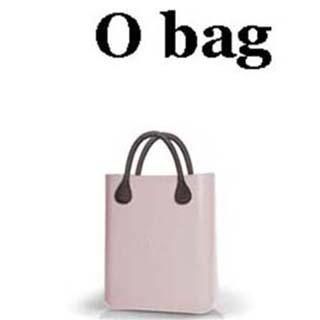 O-bag-bags-fall-winter-2015-2016-look-390