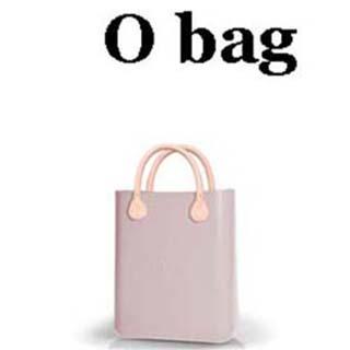 O-bag-bags-fall-winter-2015-2016-look-391