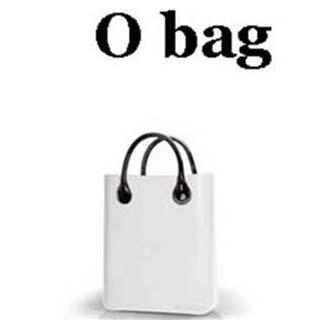 O-bag-bags-fall-winter-2015-2016-look-392