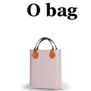 O-bag-bags-fall-winter-2015-2016-look-393