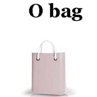 O-bag-bags-fall-winter-2015-2016-look-394
