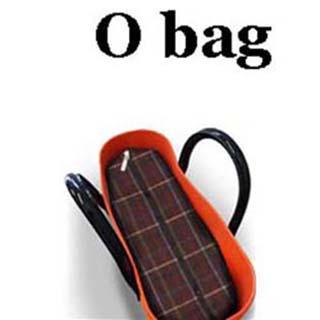 O-bag-bags-fall-winter-2015-2016-look-397
