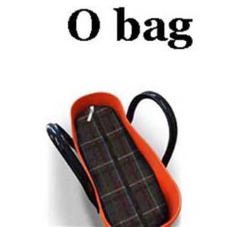 O-bag-bags-fall-winter-2015-2016-look-398