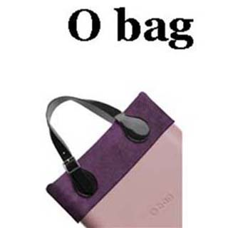 O-bag-bags-fall-winter-2015-2016-look-399