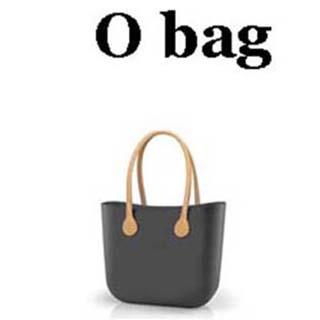 O-bag-bags-fall-winter-2015-2016-look-4