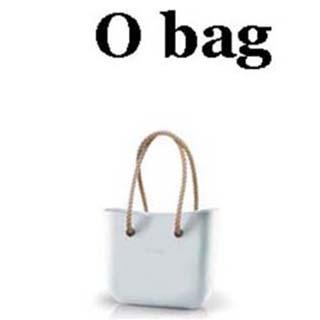 O-bag-bags-fall-winter-2015-2016-look-40