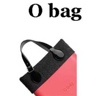 O-bag-bags-fall-winter-2015-2016-look-400