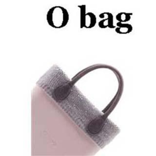 O-bag-bags-fall-winter-2015-2016-look-401