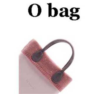 O-bag-bags-fall-winter-2015-2016-look-402
