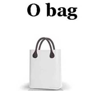 O-bag-bags-fall-winter-2015-2016-look-403