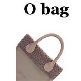 O-bag-bags-fall-winter-2015-2016-look-404
