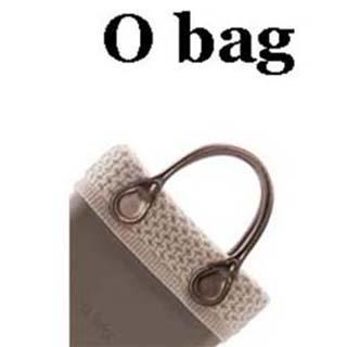 O-bag-bags-fall-winter-2015-2016-look-405