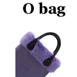 O-bag-bags-fall-winter-2015-2016-look-406