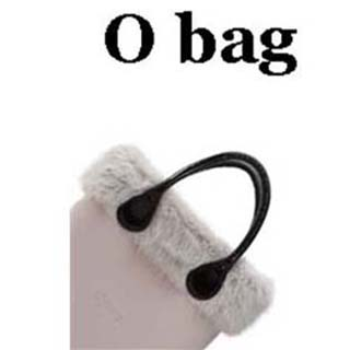 O-bag-bags-fall-winter-2015-2016-look-407