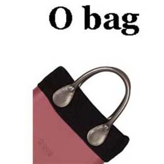 O-bag-bags-fall-winter-2015-2016-look-408