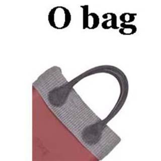O-bag-bags-fall-winter-2015-2016-look-409