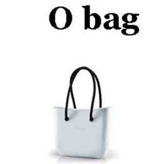O-bag-bags-fall-winter-2015-2016-look-41