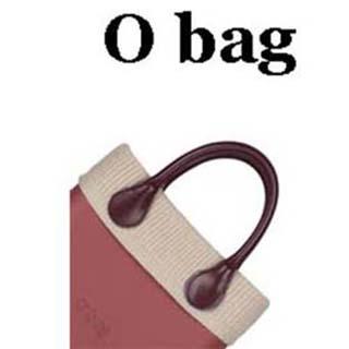 O-bag-bags-fall-winter-2015-2016-look-410