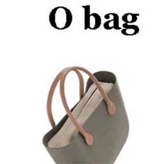 O-bag-bags-fall-winter-2015-2016-look-411