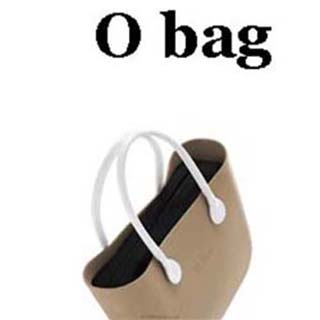 O-bag-bags-fall-winter-2015-2016-look-412