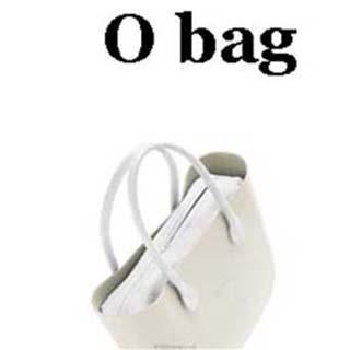 O-bag-bags-fall-winter-2015-2016-look-413