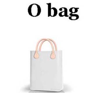 O-bag-bags-fall-winter-2015-2016-look-414