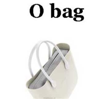 O-bag-bags-fall-winter-2015-2016-look-415