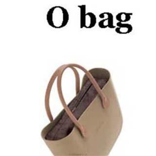 O-bag-bags-fall-winter-2015-2016-look-416