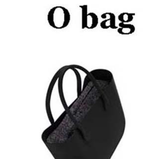 O-bag-bags-fall-winter-2015-2016-look-417