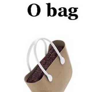 O-bag-bags-fall-winter-2015-2016-look-418