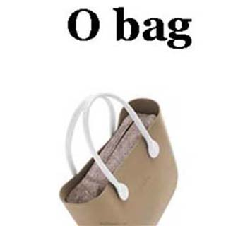O-bag-bags-fall-winter-2015-2016-look-419