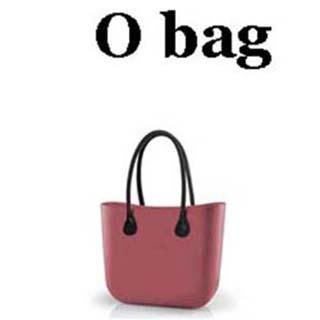 O-bag-bags-fall-winter-2015-2016-look-42