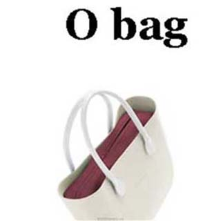 O-bag-bags-fall-winter-2015-2016-look-420