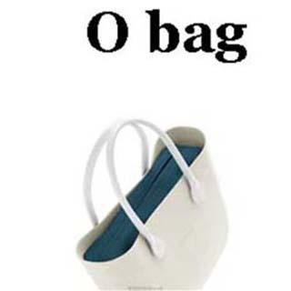 O-bag-bags-fall-winter-2015-2016-look-421