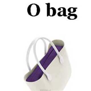 O-bag-bags-fall-winter-2015-2016-look-422