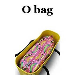O-bag-bags-fall-winter-2015-2016-look-423