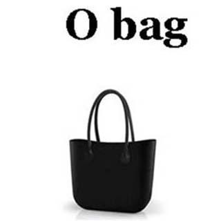 O-bag-bags-fall-winter-2015-2016-look-424
