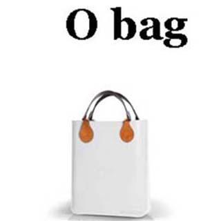O-bag-bags-fall-winter-2015-2016-look-425