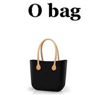 O-bag-bags-fall-winter-2015-2016-look-426