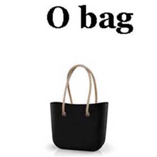 O-bag-bags-fall-winter-2015-2016-look-427