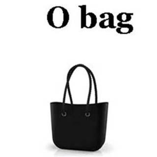 O-bag-bags-fall-winter-2015-2016-look-428